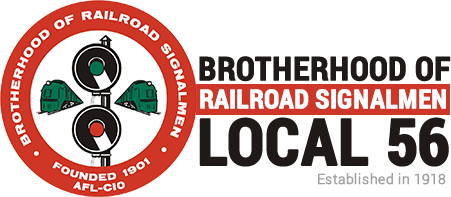 Brotherhood of Railroad Signalmen